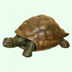 Фигуры черепах (10)