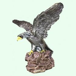 Фигуры других диких птиц (35)
