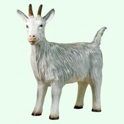 Фигуры овец, баранов, коз (16)