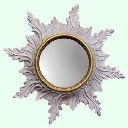 Зеркала, картины, панно (16)