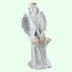 Фигуры ангелов (35)