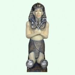 Другие божественные фигуры (5)