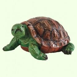 Садовая скульптура Черепаха (Ср)
