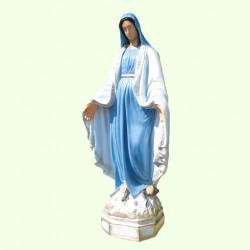Садовая скульптура Дева Мария (М)