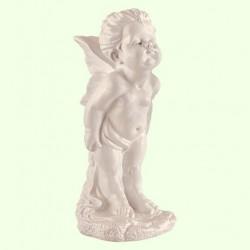 Садовая скульптура Эльфина