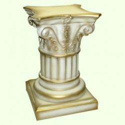 Садовая скульптура Колонна ампир (М)