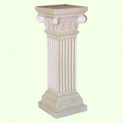 Садовая скульптура Колонна (М)