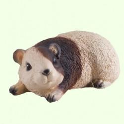 Садовая скульптура Морская свинка