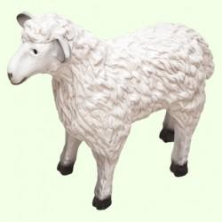 Садовая скульптура Овца (М)