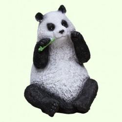 Садовая скульптура Панда (Б)