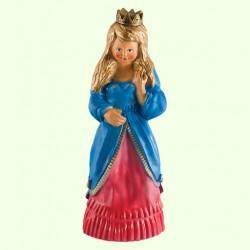 Садовая скульптура Принцесса