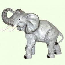 Садовая скульптура Слон
