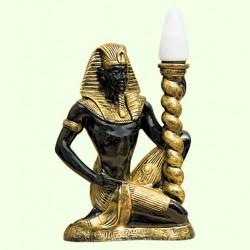 Декоративный светильник Фараон (М)