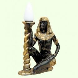 Декоративный светильник Жрица (М)