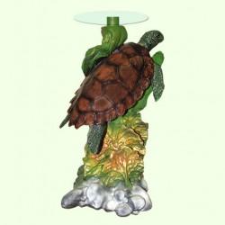 Журнальный столик Черепаха (Б)
