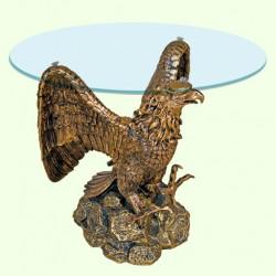 Журнальный столик Орел (М)