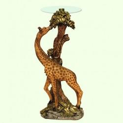 Журнальный столик Жираф (Б)